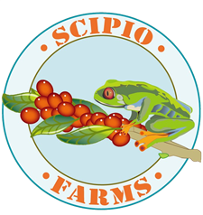 Scipio Farms