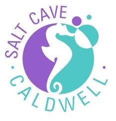 Salt Cave-Caldwell