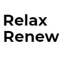 Relax Renew